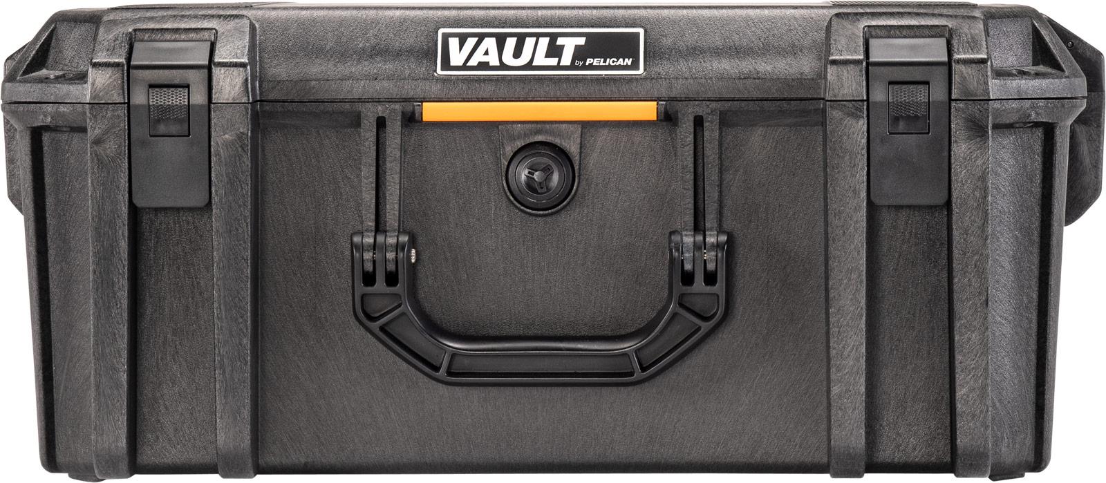 pelican vault v550 protective case