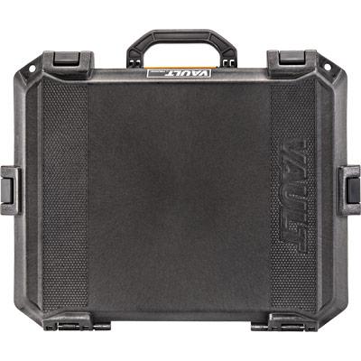 pelican vault v550 small hard case