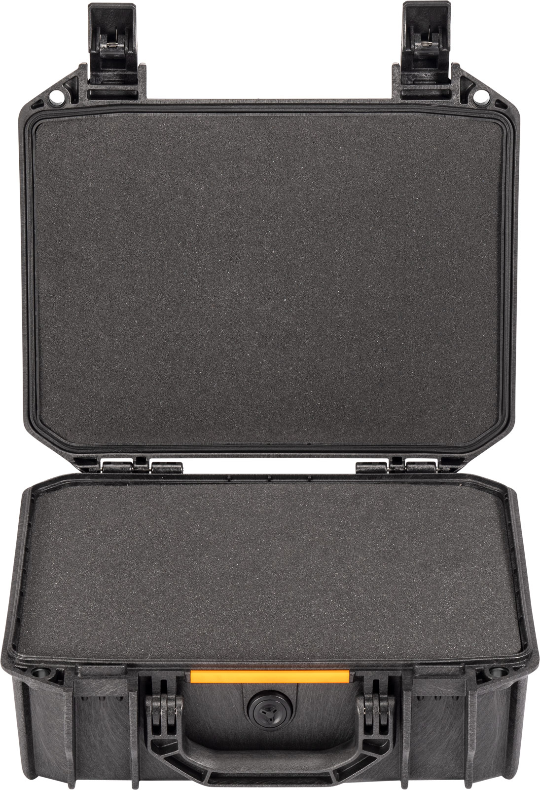 pelican vault v550 watertight case