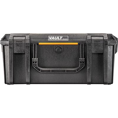 pelican vault v600 hard protective case