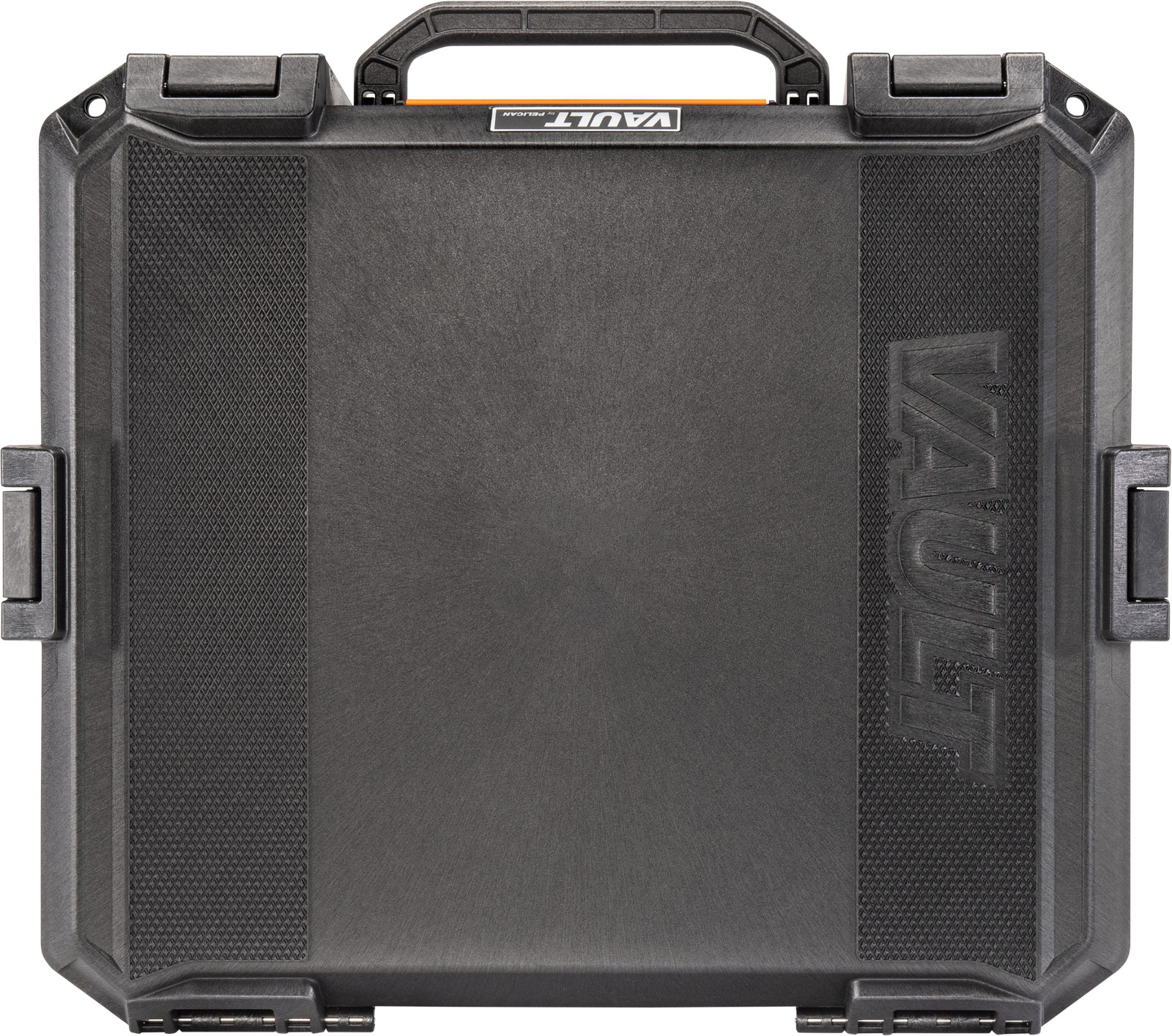 pelican vault v600 tablet case