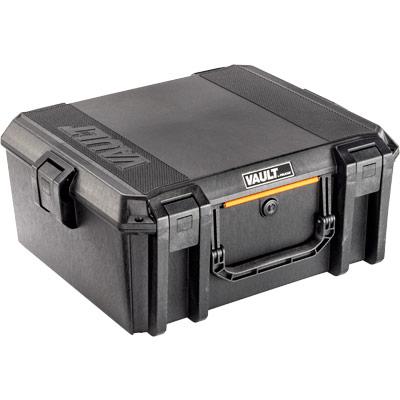 buy pelican vault v600 shop waterproof case