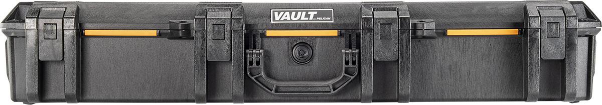 pelican vault v700 hard rifle case