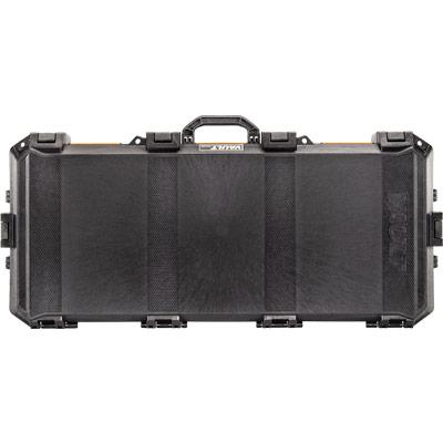 pelican vault v700 tactical rifle case