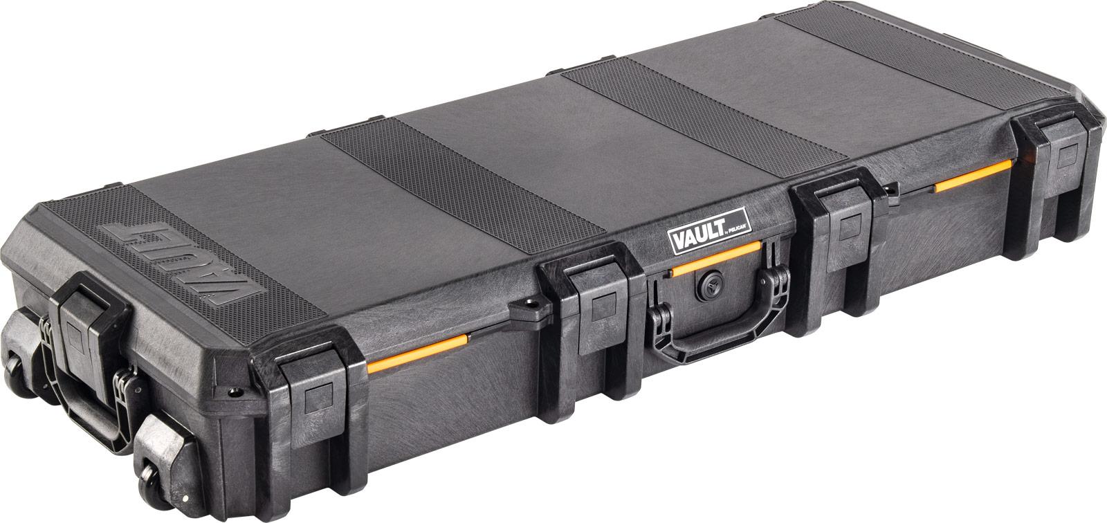pelican vault v730 gun case