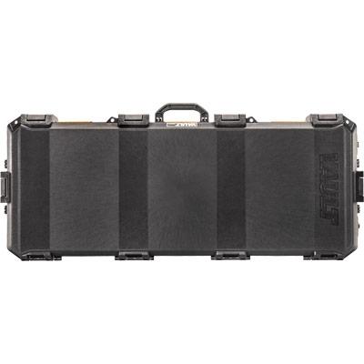 pelican vault v730 long hard case