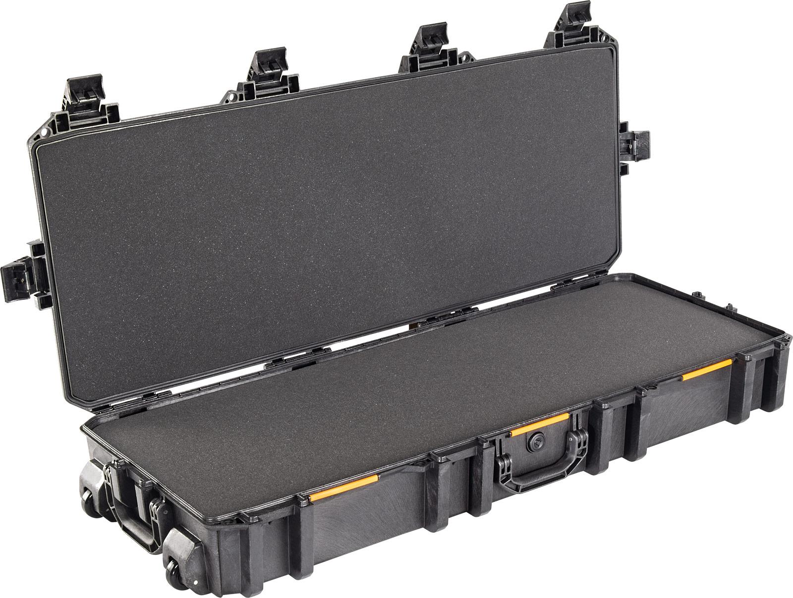 pelican vault v730 rifle case