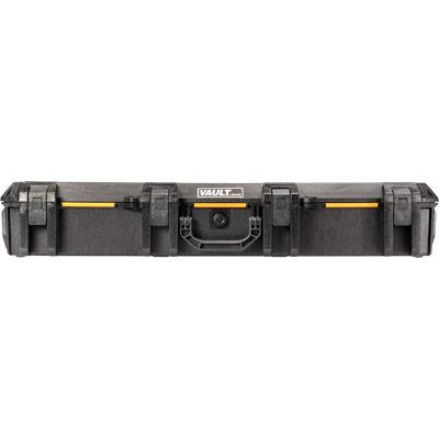 pelican vault v730 tactical rifle case