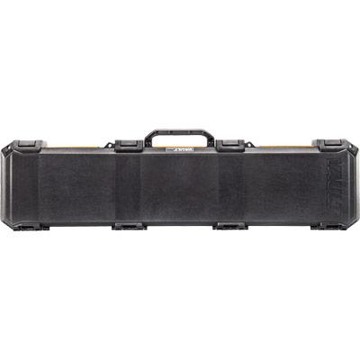 pelican vault v770 tactical rifle case