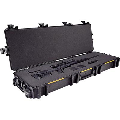 pelican vault case v800 rifle cases tactical