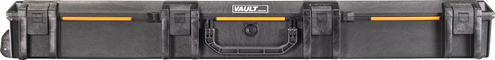 pelican vault v800 long hard case