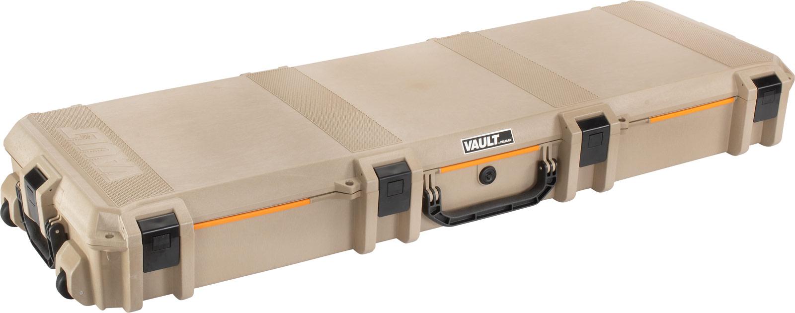 pelican vault v800 scope rifle case