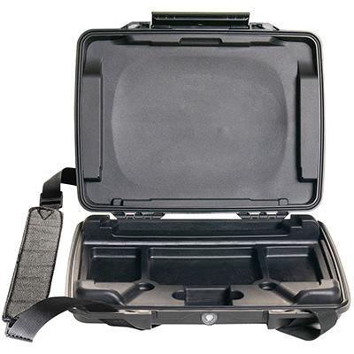 pelican apple ipad hard protective case