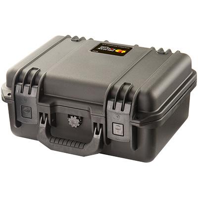 shop pelican storm im2100 buy audio equipment case