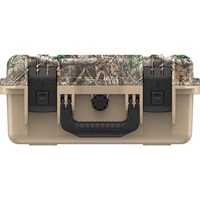 pelican im2100 realtree hunting gun case