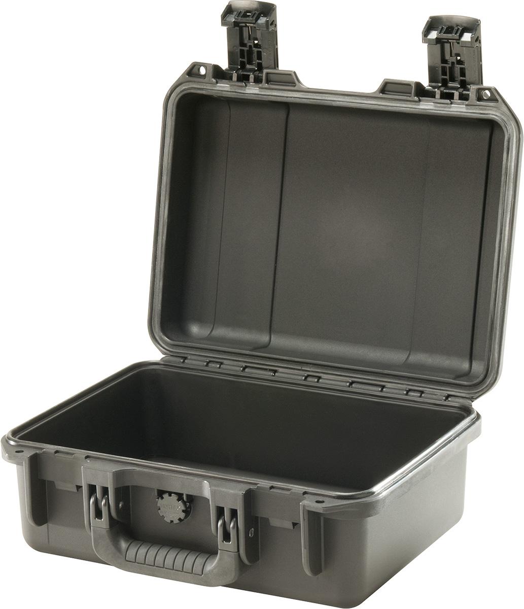 buy pelican storm im2100 shop watertight case