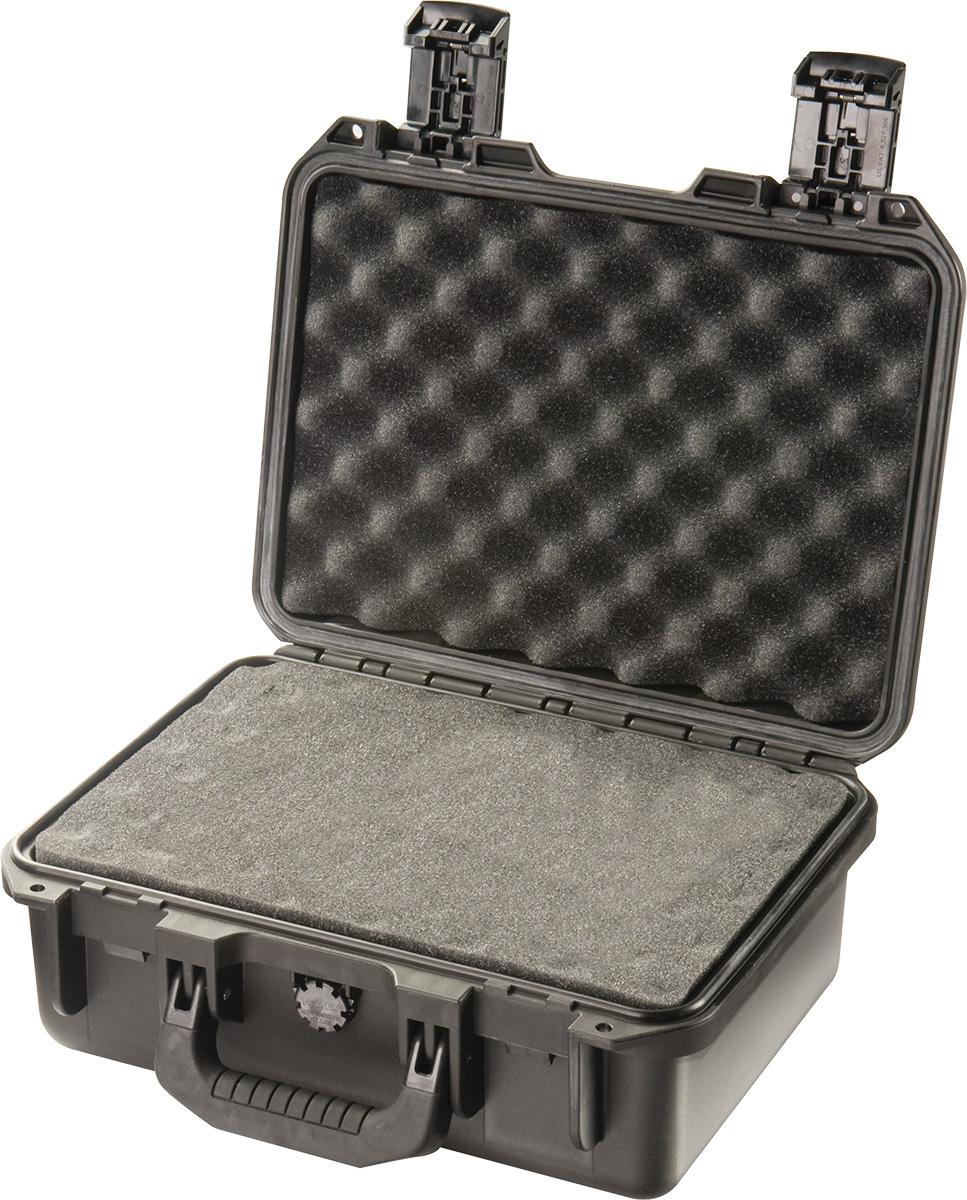 buy pelican storm im2100 shop pistol hardcase