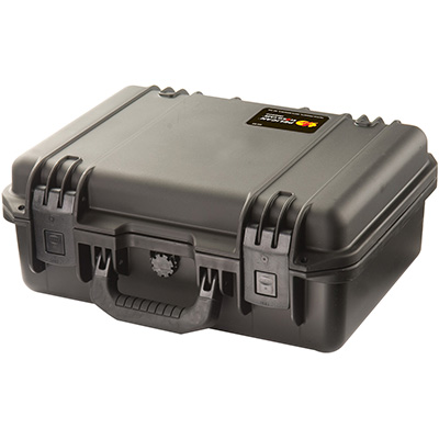 shopping pelican storm im2200 buy hard waterproof rigid pistol case