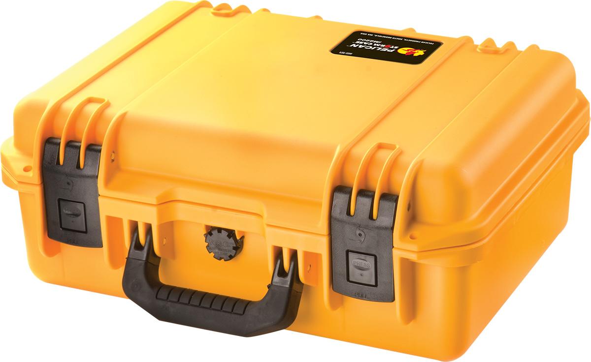 pelican im2200 storm pistol case