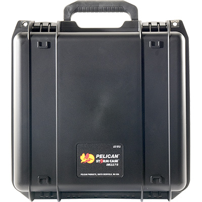 pelican drone case hard cases im 2275