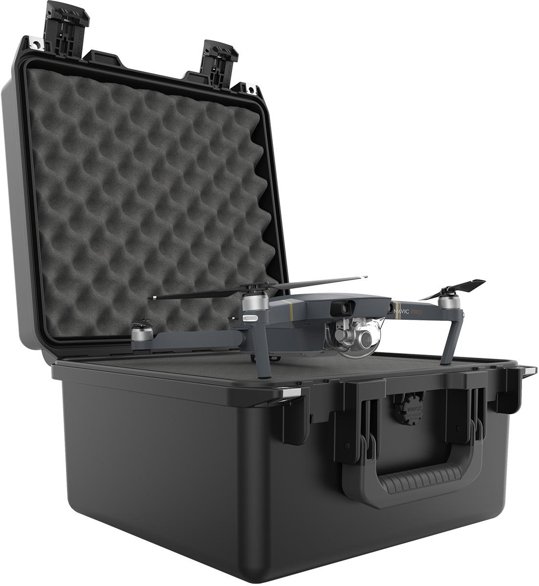 pelican drone case hard drone cases im2275