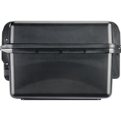pelican gun cases im2275 hard pistol case