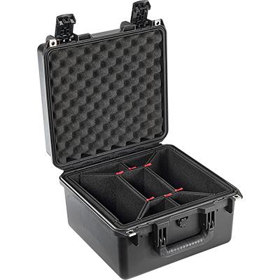 pelican im2275 storm drone case trekpak