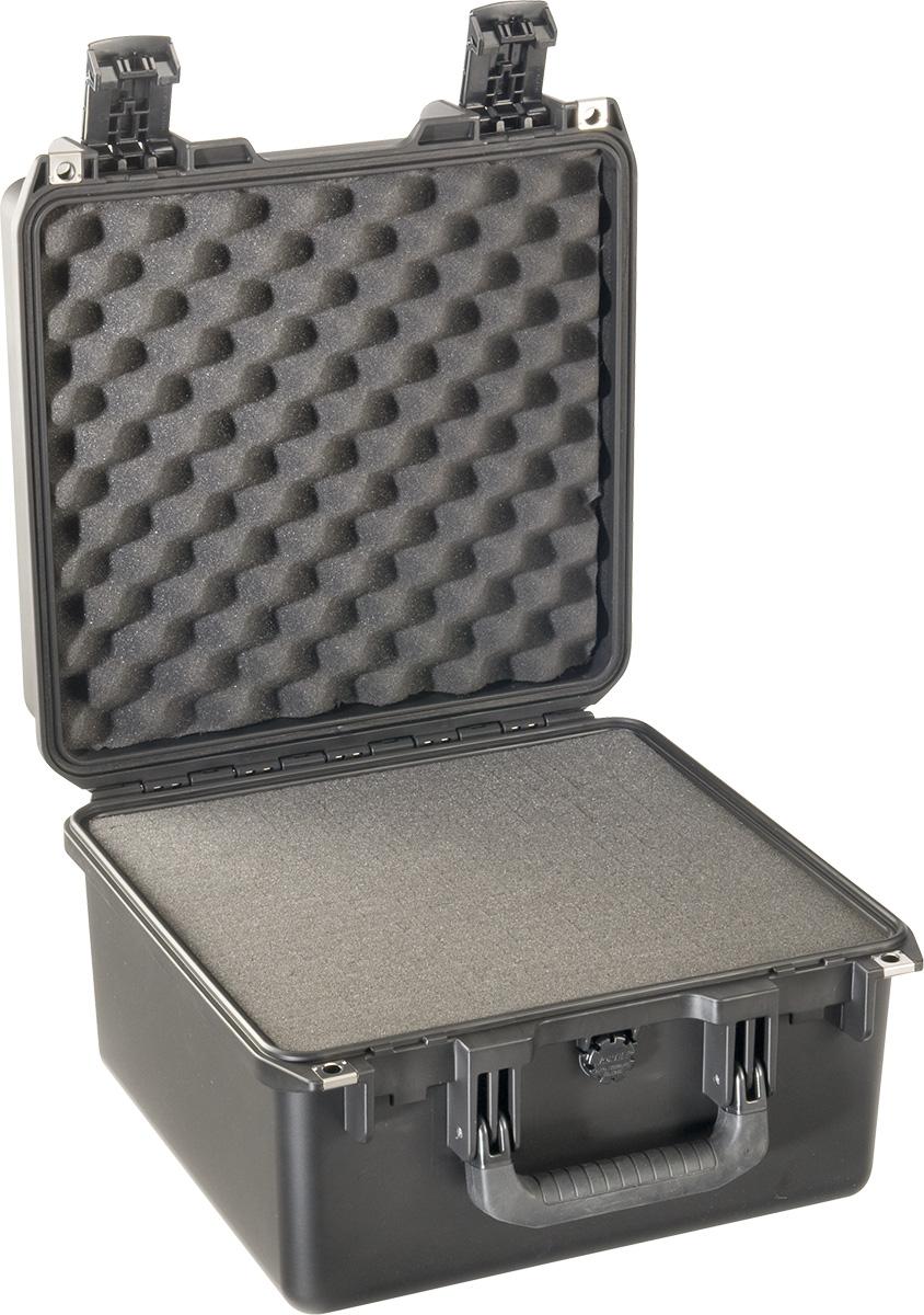 pelican storm gun case im2275 pistol case