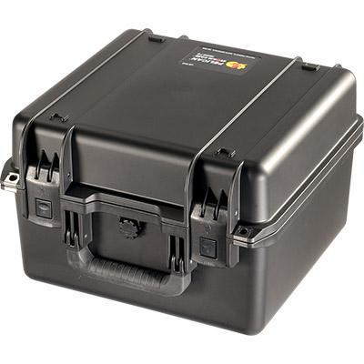pelican im2275 storm case gun cases