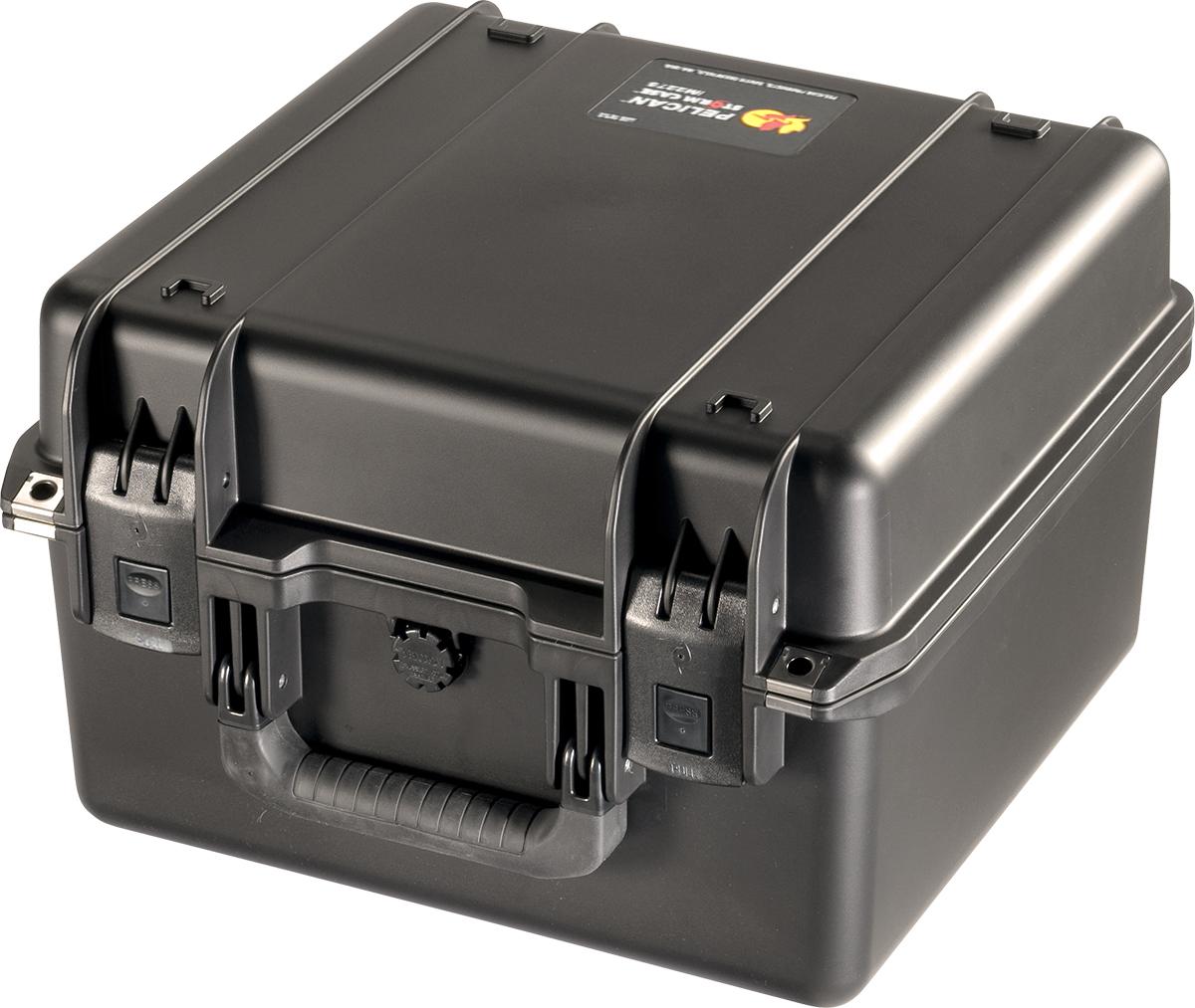 pelican storm im2275 case gun cases