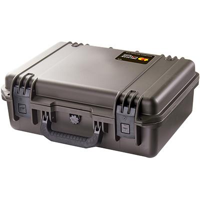 buy pelican storm im2300 shop hard travel watertight rugged case