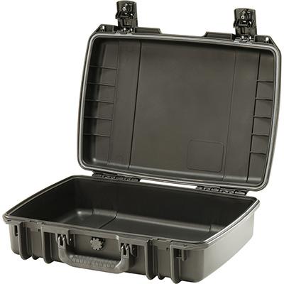 pelican im2370 pelican im2370 waterproof laptop case hardcase