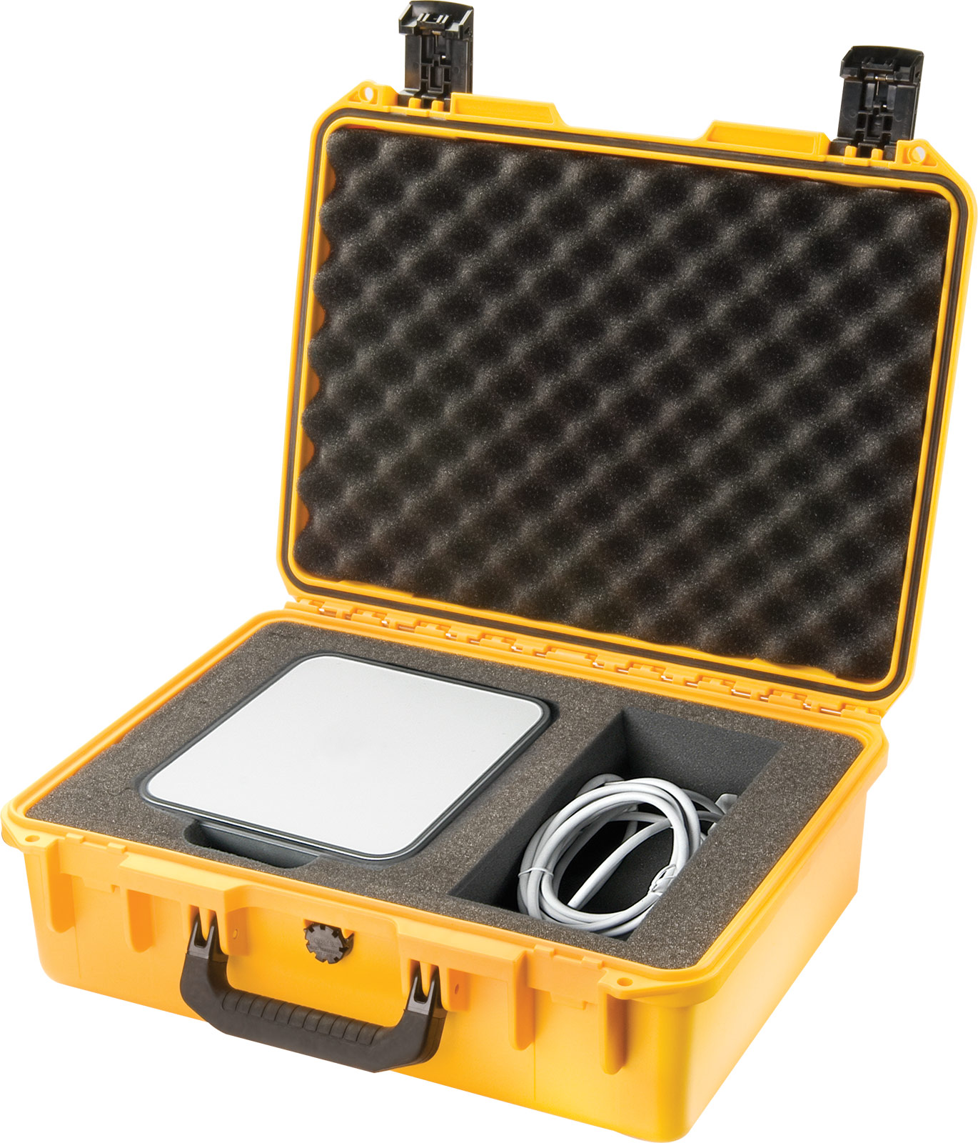 pelican im2400 apple hard drive case