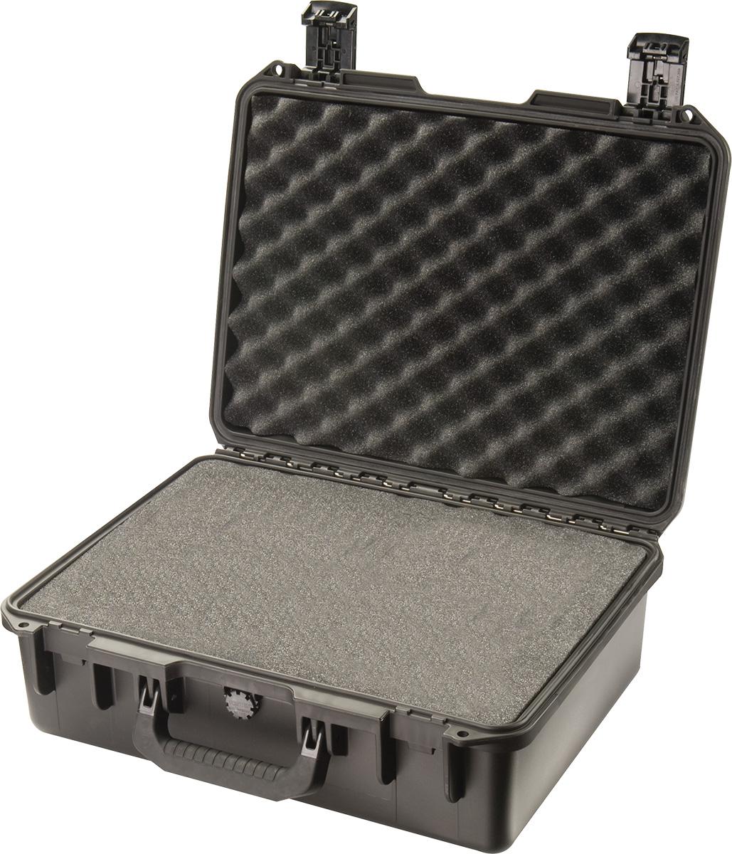 pelican im2400 storm pelican im2400 hard weapon case