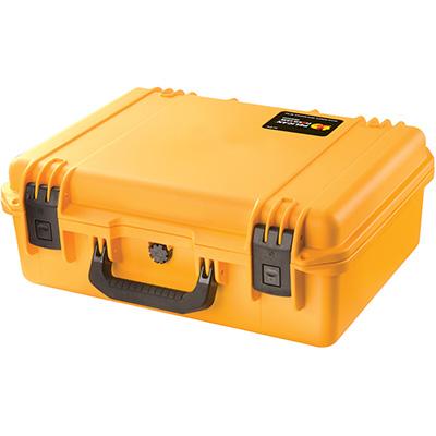 pelican watertight hardcase storm case