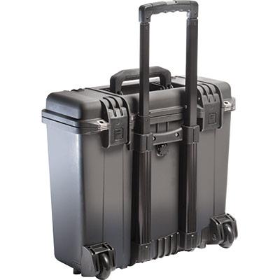 pelican im2435 black top loader case