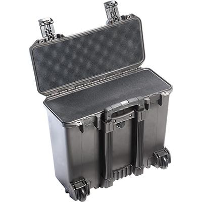 pelican im2435 padded motorcycle case im2435
