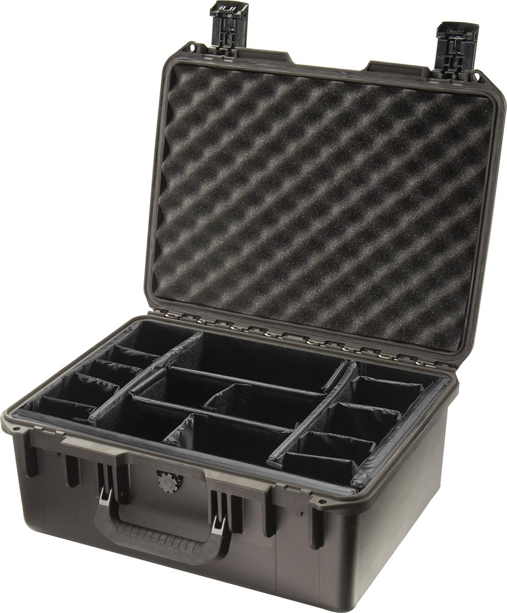 pelican im2450 electronic device case