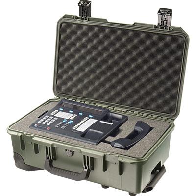 pelican im2500 telecommunications phone case