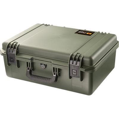 pelican im2600 storm hard box case