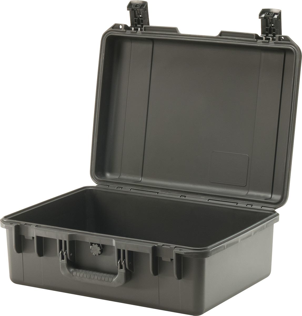pelican im2600 pelican im2600 watertight hard case im2600