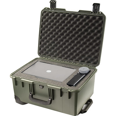 pelican im2620 lightweight travel case