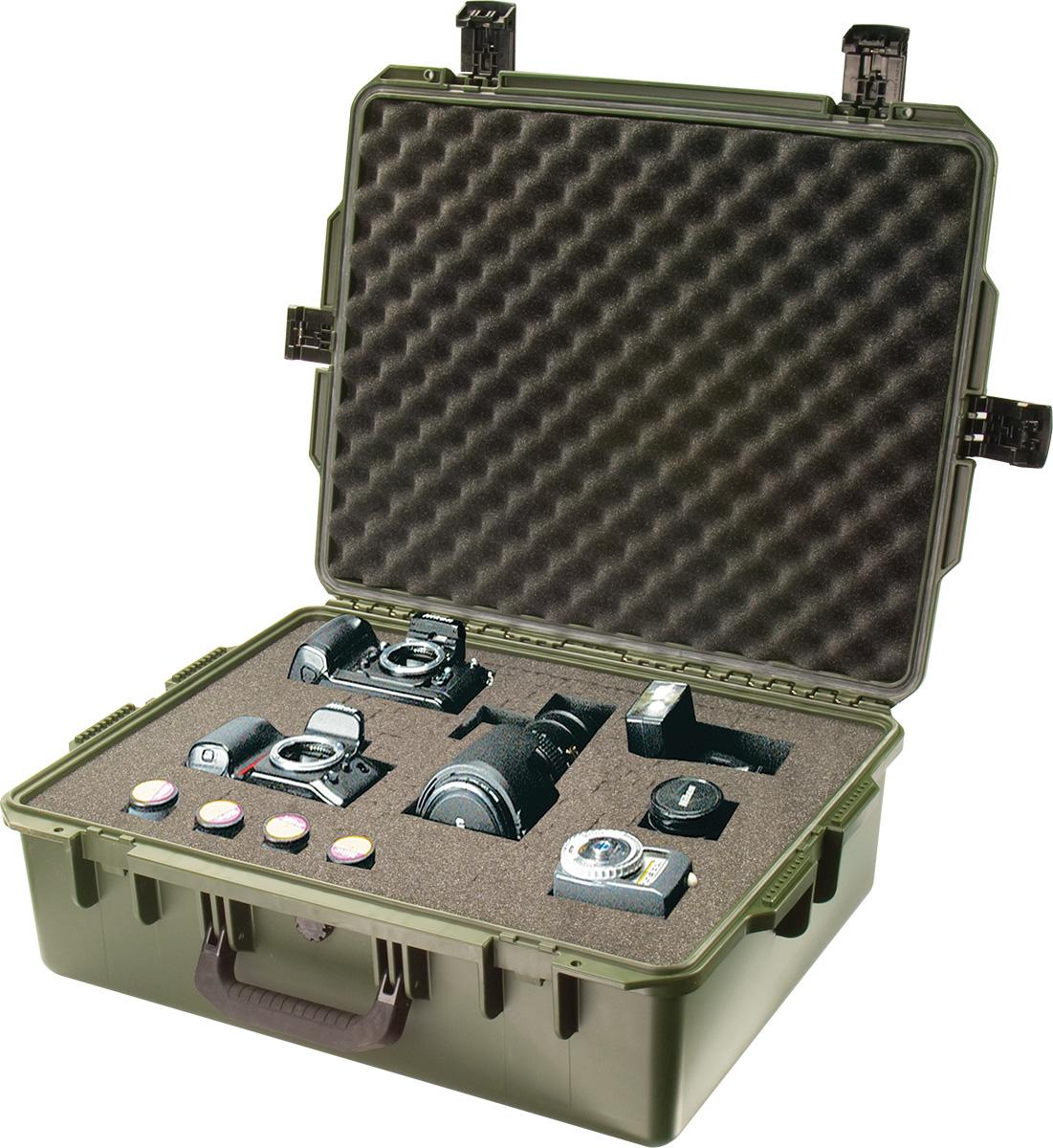 pelican im2700 storm dslr camera case