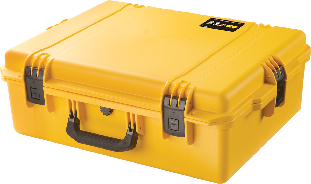 pelican im2700 storm rolling carrying case