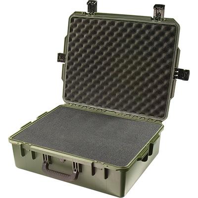 pelican im2700 storm rugged camera case