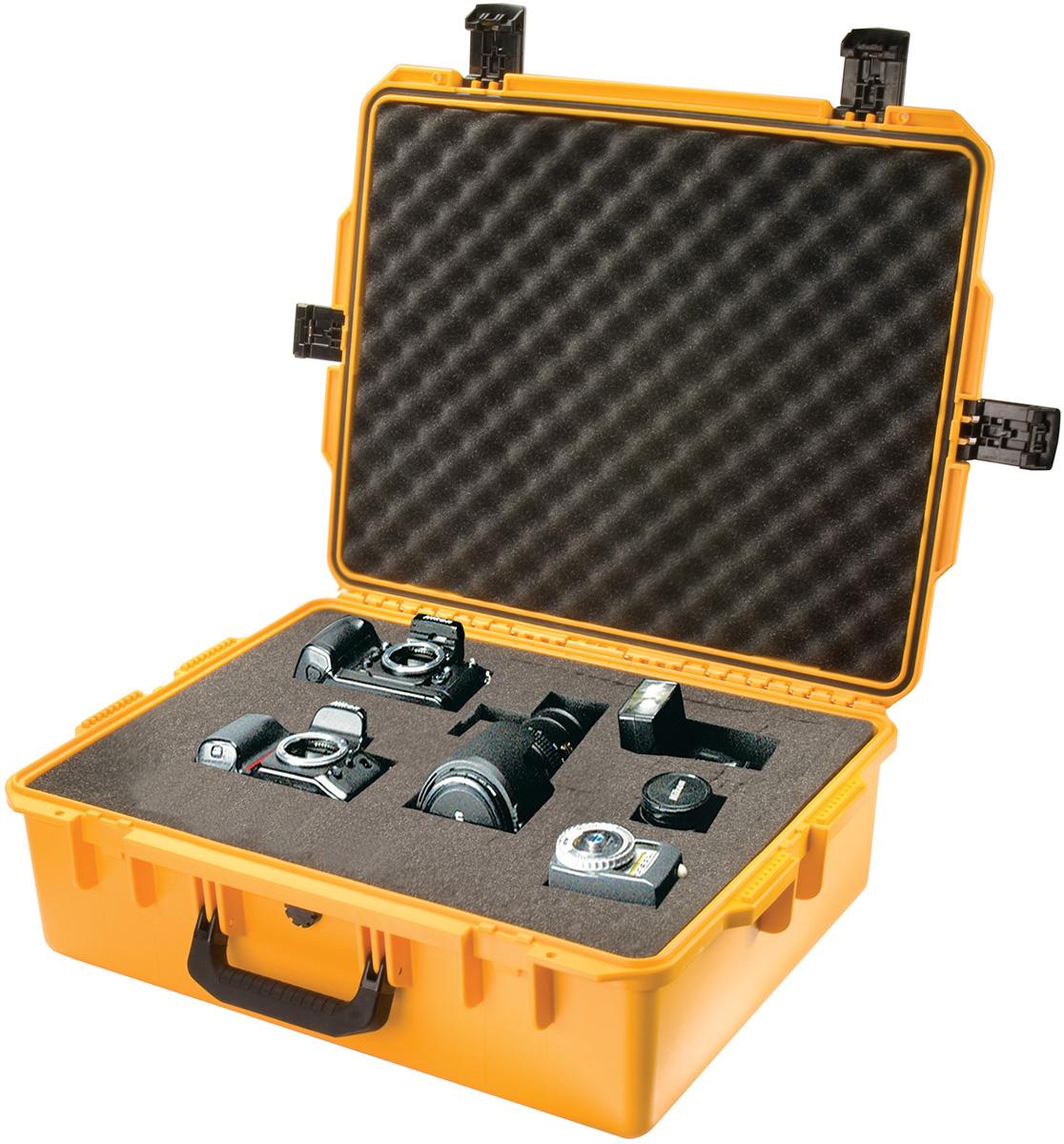 pelican storm photographers camera case