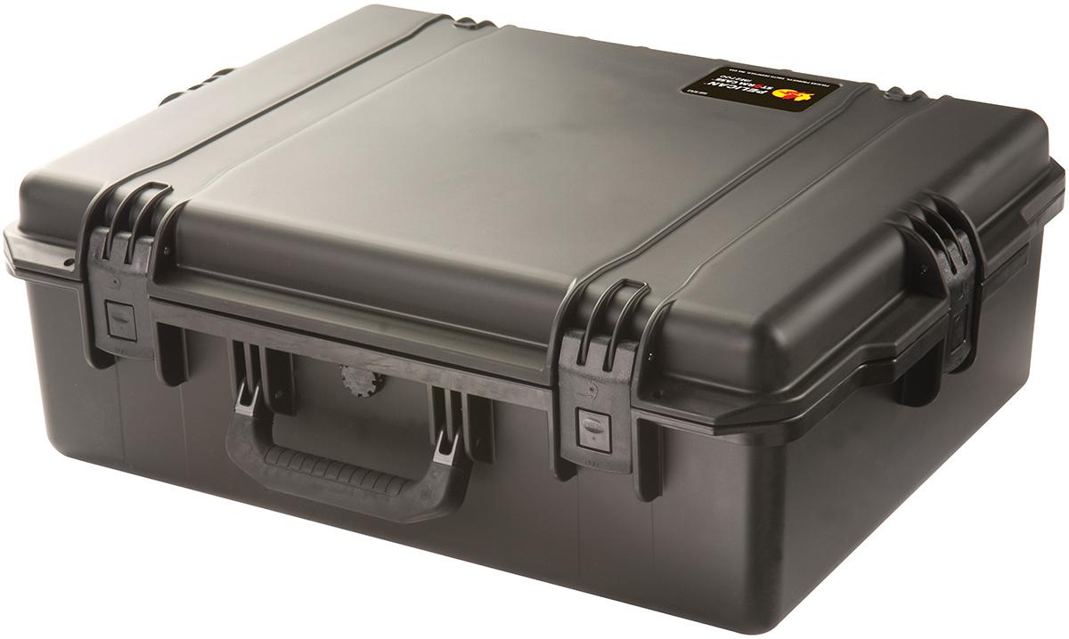 pelican travel hard transport camera case