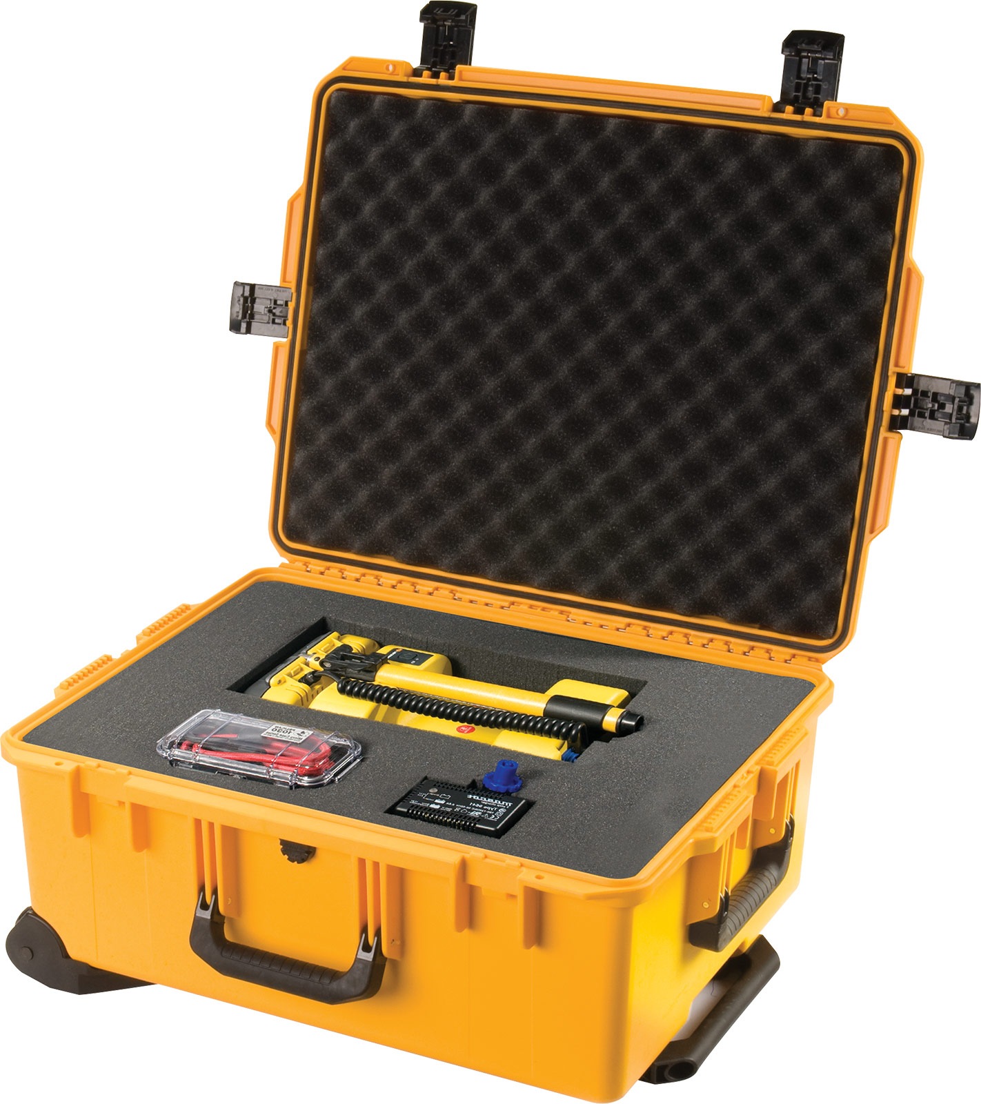 pelican storm im2720 industrial safety light case