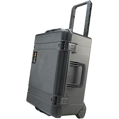 pelican toughest rolling travel hard case