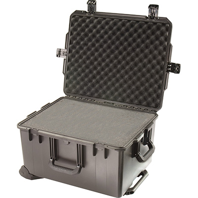 pelican im2750 rolling storm case camera